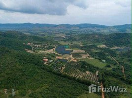 N/A Land for sale in Andoung Khmer, Kampot Other-KH-76429