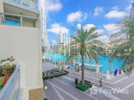4 Bedrooms Villa for sale in The Residences, Dubai The Residence Villas
