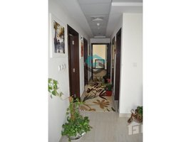迪拜 Azizi Residence Azizi Liatris 2 卧室 住宅 售