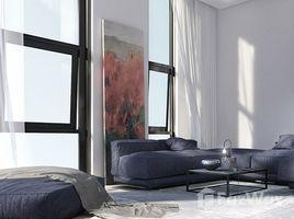 1 Bedroom Property for sale in Al Zahia, Sharjah The LINK at Aljada