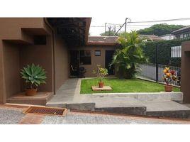 4 Habitaciones Apartamento en venta en , Guanacaste Condominium For Sale in Guachipelín