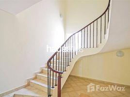 5 Bedrooms Villa for rent in Green Community West, Dubai Family Villas
