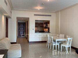 1 Schlafzimmer Immobilie zu vermieten in Golden Mile, Dubai Golden Mile 4