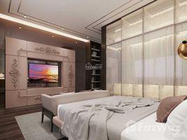 3 Phòng ngủ Nhà mặt tiền bán ở Bình Trị Đông B, TP.Hồ Chí Minh BÁN NHÀ PHỐ MỚI 100% ĐƯỜNG 1B, QUẬN BÌNH TÂN - LIỀN KỀ AEON MALL BÌNH TÂN