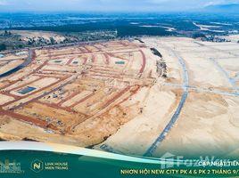 N/A Land for sale in Nhon Hoi, Binh Dinh ĐẤT NỀN BIỂN KỲ CO GATEWAY - SỔ ĐỎ TRAO NGAY, CAM KẾT SINH LỜI SAU 6 THÁNG. LH 0914.048.333