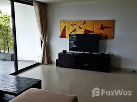 3 Bedrooms Apartment for rent in Choeng Thale, Phuket Sansuri
