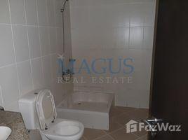 5 Bedrooms Apartment for rent in Al Quoz 4, Dubai Al Khail Heights