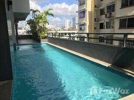 Panama Parque Lefevre PARQUE LEFEVRE 1 3 卧室 住宅 租