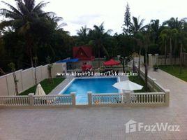 1 Bedroom Property for sale in Pir, Preah Sihanouk Other-KH-1256