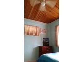 3 Bedrooms House for rent in Manglaralto, Santa Elena Casa Puertas Azules, Olon, Olón, Santa Elena