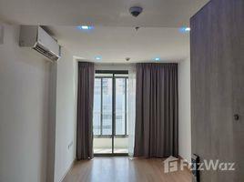 2 Bedrooms Condo for sale in Thung Phaya Thai, Bangkok Ideo Mobi Phayathai