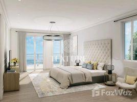 4 Bedrooms Villa for sale in La Mer, Dubai Sur La Mer