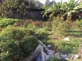 海防市 An Dong Bán đất lô góc gần đường Mương Kim Hải, An Đồng, An Dương, giá 1,72 tỷ. LH 0904.357.356 N/A 土地 售