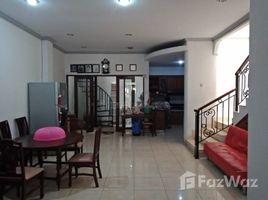 3 Bedrooms House for sale in Pulo Aceh, Aceh Sumur Batu Jakarta Pusat, Jakarta Pusat, DKI Jakarta