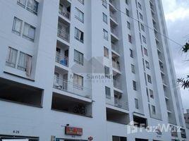 3 Habitaciones Apartamento en venta en , Santander CRA. 19 NRO. 8-45 TORRE 4 APTO. 903 CONDOMINIO SANTA ISABEL