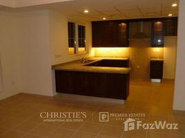 3 Bedrooms Villa for sale in , Umm al-Qaywayn Mistral