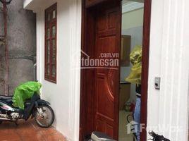 Studio House for sale in Kim Lien, Hanoi Bán nhà đẹp ngõ 19 Đông Tác, Kim Liên, Đống Đa, nhà đẹp 23m2 x 4,5 tầng, chỉ 2.65 tỷ