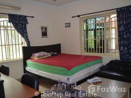 3 Bedrooms Property for sale in Tuek Thla, Phnom Penh Other-KH-16164