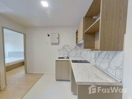 2 Bedrooms Condo for sale in Chang Phueak, Chiang Mai The Next Jedyod