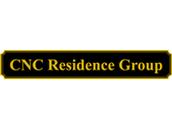 Developer of CNC Residence