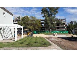 2 Habitaciones Apartamento en venta en , Buenos Aires Saravi al 2000