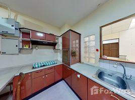 3 Bedrooms House for sale in Mae Hia, Chiang Mai Baan Nai Fun