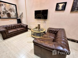 1 Bedroom Apartment for rent in City Oasis, Dubai City Oasis 2