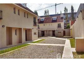 3 Habitaciones Casa en venta en , Buenos Aires Montevideo 1350 UNIDAD 04, Tigre - Gran Bs. As. Norte, Buenos Aires