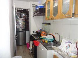 3 Schlafzimmern Appartement zu verkaufen in San Jode De Maipo, Santiago Las Condes
