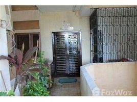 Vadodara, गुजरात Pashbhai Park Bhagyoday Tower 2 में 2 बेडरूम अपार्टमेंट बिक्री के लिए