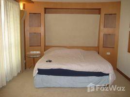 3 Bedrooms Condo for rent in Chong Nonsi, Bangkok Bangkok Garden
