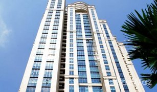3 Bedrooms Property for sale in Robertson quay, Central Region Mirage Tower