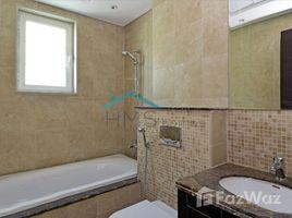 3 Bedrooms Villa for rent in European Clusters, Dubai Beautiful Legacy | 3-Bedroom | Close to British School & Shops