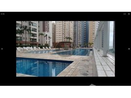 圣保罗州一级 Santos SANTOS, São Paulo, Address available on request 3 卧室 联排别墅 租