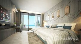 Available Units at Oceana Surin