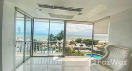 Available Units at Coconut Beach Condominium