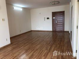 2 Phòng ngủ Căn hộ cho thuê ở Phường 2, TP.Hồ Chí Minh CHO THUÊ CĂN HỘ 3PN CC PN - TECHCONS