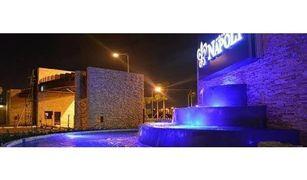 4 Habitaciones Propiedad en venta en Guayaquil, Guayas