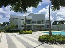 2 Habitaciones Apartamento en venta en , La Altagracia White Sands Apartment