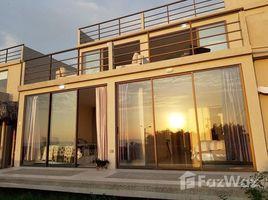 3 Habitaciones Casa en venta en Manglaralto, Santa Elena Brand New Luxury Villa Furnished and Ready For New Owners: Smell The Ocean, Feel The Breeze,Watch Th, Rio Chico, Santa Elena