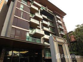 1 Bedroom Condo for rent in Khlong Tan Nuea, Bangkok The Address Sukhumvit 61