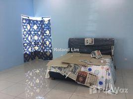 5 Bedrooms House for sale in Setul, Negeri Sembilan Mantin, Negeri Sembilan