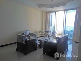 2 Habitaciones Apartamento en venta en Salinas, Santa Elena Costa de Oro - Salinas