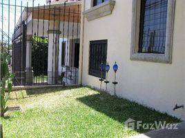 3 Bedrooms House for sale in , Alajuela Residencial Paso de las Garzas, Belén, San Rafael, Alajuela