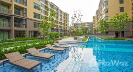 Available Units at Rain Cha Am - Hua Hin