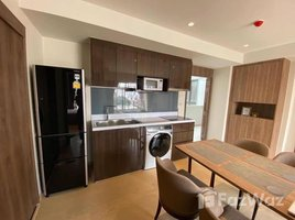 2 Bedrooms Condo for rent in Khlong Tan Nuea, Bangkok Runesu Thonglor 5