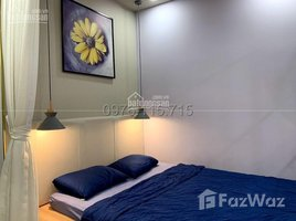 2 Bedrooms Condo for sale in Hiep Binh Phuoc, Ho Chi Minh City Sunview Town