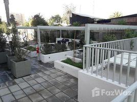 1 Schlafzimmer Appartement zu vermieten in Pirque, Santiago La Florida