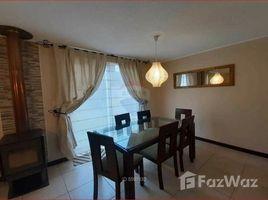 3 Habitaciones Casa en venta en Pucón, Araucanía Sunrise Street, Pucón Stadium