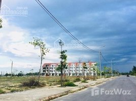 N/A Land for sale in Cam An, Quang Nam Đất nền mặt tiền Nguyễn Phan Vinh đối diện trường học, giá 41 tr/m2, TP Hội An
